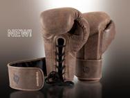 hayabusa-kanpeki-3-lace-glove