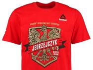 joanna-jedrzejczyk-ufc-reebok-tee