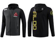 jose-aldo-ufc-reebok-hoodie
