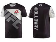 max-holloway-ufc-reebok-shirt