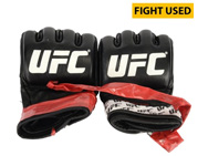 miesha-tate-ufc-fight-worn-gloves
