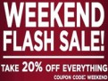 mma-warehouse-flash-sale