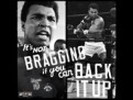 muhammad-ali-roots-of-fight-brag-quote-hoodie