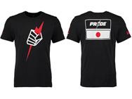 pride-fc-ufc-reebok-shirt
