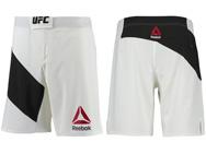 reebok-ufc-shorts-white-black