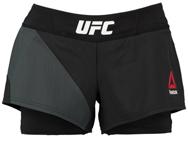 reebok-ufc-womens-fight-shorts