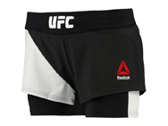 reebok-ufc-womens-shorts