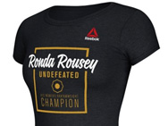 ronda-rousey-reebok-ufc-undefeated-champion-womens-tee