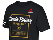 ronda-rousey-ufc-190-undefeated-champion-t-shirt