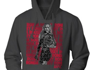 ronda-rousey-ufc-fighter-repeat-hoodie