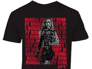 ronda-rousey-ufc-fighter-repeat-tee