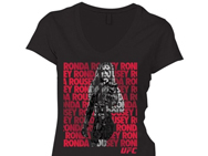 ronda-rousey-ufc-fighter-repeat-womens-tee