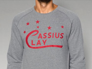 roots-of-fight-cassius-clay-fleece-sweatshirt