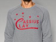 roots-of-fight-cassius-clay-fleece-sweatshirt