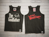 scramble-the-warriors-godfather-tanks