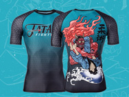 tatami-devils-triangle-rash-guard