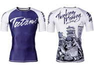 tatami-thinking-monkey-rash-guard