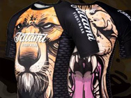 tatami-x-chris-burns-lion-rashguard