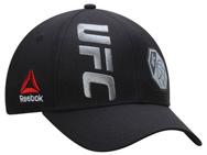 ufc-reebok-black-cap