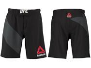 ufc-reebok-champion-shorts