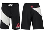 ufc-reebok-fight-shorts