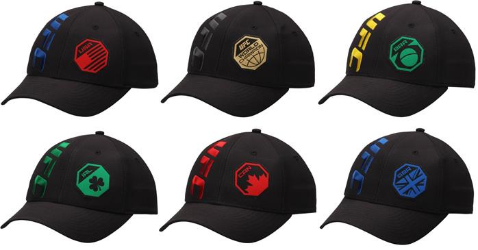 reebok crossfit baseball hat delta cap black