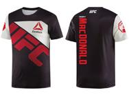 ufc-reebok-rory-macdonald-walkout-shirt