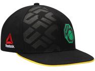 ufc-reebok-snapback-hats
