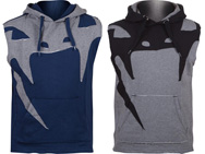 venum-attack-sleeveless-hoodie