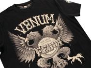venum-fedor-t-shirt