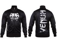venum-grunge-track-jacket