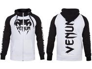 venum-pro-team-2-hoodie