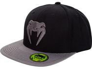 venum-snapback-hat