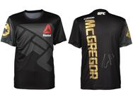 conor-mcgregor-autographed-ufc-reebok-jersey