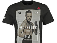 conor-mcgregor-ufc-reebok-character-shirt