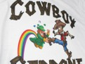 cowboy-cerrone-kicking-it-t-shirt