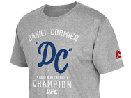 daniel-cormier-ufc-192-throwback-tee