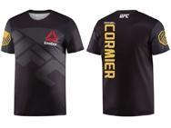 daniel-cormier-ufc-reebok-walkout-shirt