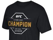 demetrious-johnson-reebok-ufc-flyweight-champ-tee