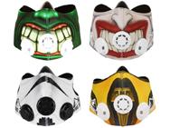 elevation-training-mask-2-sleeves
