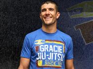 gracie-jiu-jitsu-retro-rio-shirt