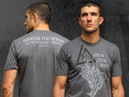 gracie-roots-t-shirt