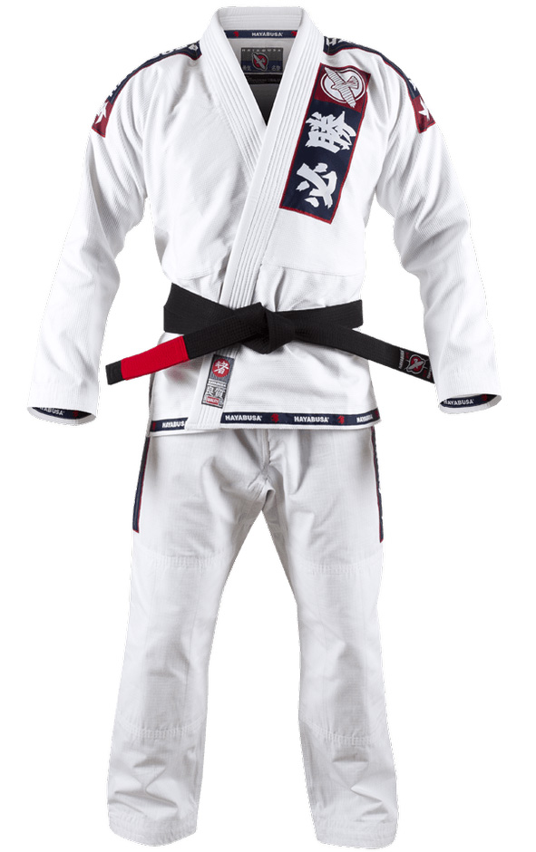 what bjj gi should i buy.