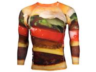 hypnotik-hamburger-rashguard