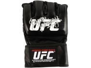 joanna-mma-champion-autographed-ufc-glove