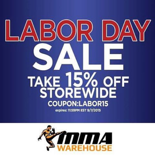 labor-day-sale-at-mma-warehouse