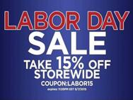 mma-warehouse-labor-day-sale