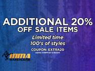 mmawarehouse-20-off-sale-items