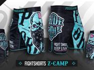 pride-or-die-z-camp-short