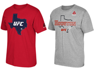 reebok-ufc-192-houston-tees